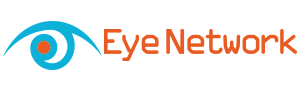 Eye Network